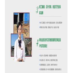 陕西铁艺配件_铁艺配件_泉森太公司(优质商家)图片