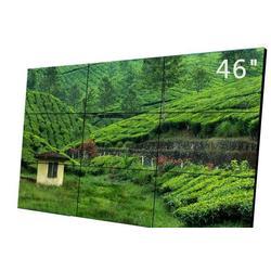 晶玮博(图)、液晶拼接屏品牌、液晶拼接屏图片
