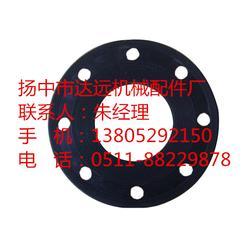 硅胶垫片标准、达远机械(在线咨询)、硅胶垫片图片