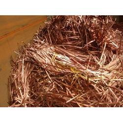 东坑废铜回收、祥兴资源回收(在线咨询)、废铜回收图片