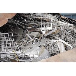 三元里废品回收-祥兴资源回收-废品回收图片