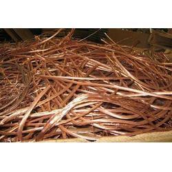 深圳废黄铜回收-废黄铜回收-祥兴资源回收(查看)图片