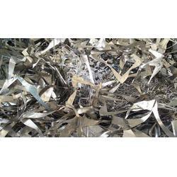 常平回收废不锈钢-祥兴资源回收-回收废不锈钢图片