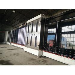 无锡阳光房设备,东杰数控质量可靠,阳光房设备哪里卖图片