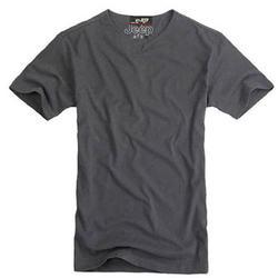 苏州T桖衫定制设计|苏州含羞草服饰|苏州T桖衫定制图片