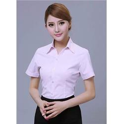 苏州衬衫特点|苏州衬衫|苏州含羞草服饰(查看)图片