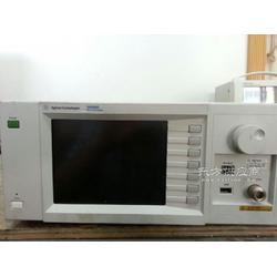 現貨供應安捷倫 N9360A 移動臺測試儀10臺圖片