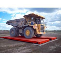 180吨地磅,实达称重(在线咨询),北京地磅图片