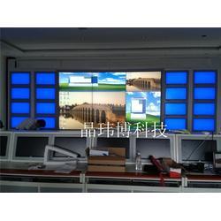 南京液晶拼接,液晶拼接報價,晶瑋博(優質商家)圖片