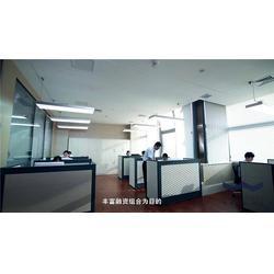 企业广告片-厦门奇境文化传播(在线咨询)集美区广告片图片