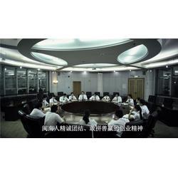 厦门奇境文化传播 宣传片策划-福州宣传片