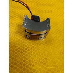音圈电机-无锡音圈电机-苏州业宝机电科技有限公司图片