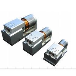 音圈电机驱动 音圈电机 苏州业宝机电科技有限公司 (查看)图片