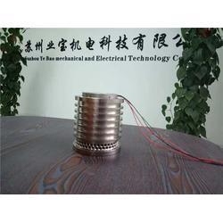 滄州音圈電機-音圈電機廠-業寶機電(推薦商家)