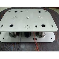 苏州业宝机电科技有限公司-音圈电机 厂商-运城音圈电机图片