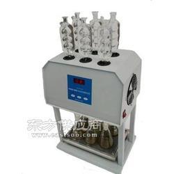EL-901C型COD标准消解器 加热回流装置图片