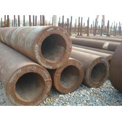 临沂大口径无缝管|16mn大口径无缝管|聊城旭盈钢材图片