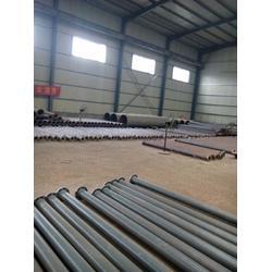 内衬陶瓷复合管生产厂|内衬陶瓷复合管|聊城旭盈钢材(查看)图片