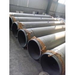 伊犁双金属耐磨三通,双金属耐磨三通生产厂家,聊城旭盈钢材图片
