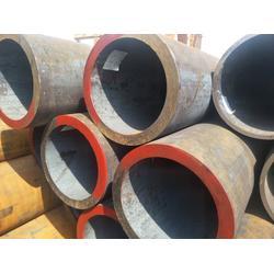 NM400钢板|NM400钢板现货|聊城旭盈钢材(优质商家)图片