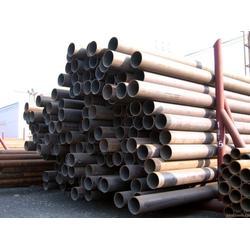 16mn无缝钢管公司、济宁16mn无缝钢管、聊城旭盈钢材图片
