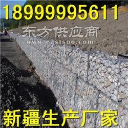 小区围栏大量供应 小区围栏供应商图片