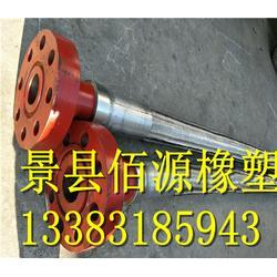 北京高压铠装胶管_佰源铠装胶管多少钱_高压铠装胶管图片