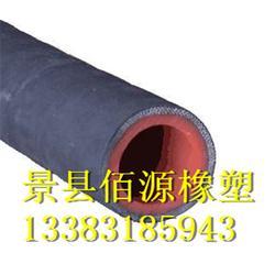 佰源耐高温胶管-耐高温胶管厂家25-龙岩耐高温胶管厂家图片