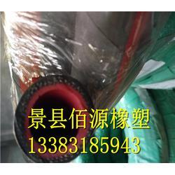 6夹布胶管生产厂家,夹布胶管生产厂家,吉林夹布胶管生产厂家图片