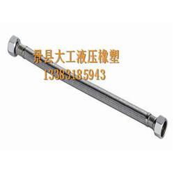 丙烷金属软管-金属软管厂家-丙烷金属软管报价图片