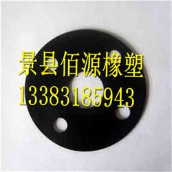 硅橡胶制品DN65 佰源硅橡胶(在线咨询) 硅橡胶制品图片