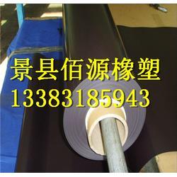 湖北耐高温硅橡胶板_耐高温硅橡胶板_硅橡胶板哪家好选佰源图片