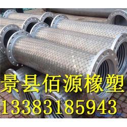 佰源金属软管生产厂家|不锈钢金属软管|不锈钢金属软管图片