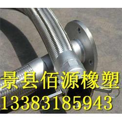 金属软管,金属软管,佰源橡胶(优质商家)图片