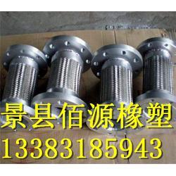 不锈钢金属软管,佰源不锈钢金属软管,不锈钢金属软管图片