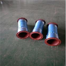 76大口径胶管厂家、重庆大口径胶管厂家、佰源大口径胶管厂家批发