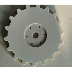 尼龙件尼龙齿轮厂家-尼龙齿轮厂家-尼龙齿轮生产厂家图片