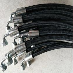 耐高温胶管生产厂家-耐高温胶管厂家(在线咨询)-耐高温胶管图片