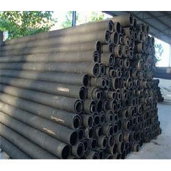 耐高温橡胶管去哪买-佰源耐高温橡胶管-铜川耐高温橡胶管图片