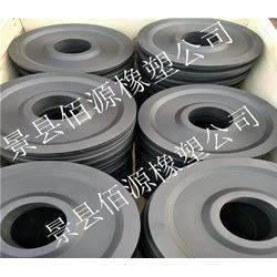 尼龙齿轮生产厂家 尼龙齿轮生产厂家25 永州尼龙齿轮生产厂家