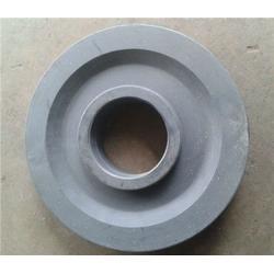 绿色耐磨尼龙轮生产厂家-耐磨尼龙轮生产厂家图片