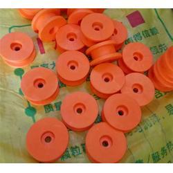 宜春耐磨尼龙轮-耐磨尼龙轮哪里卖-耐磨尼龙轮生产厂家图片