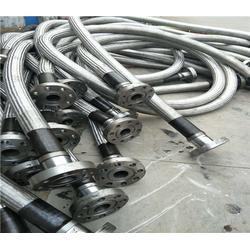 油田高压胶管 长沙油田高压胶管 油田高压胶管厂
