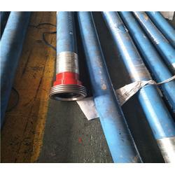 油田高压胶管厂 油田高压胶管专业厂家 邢台油田高压胶管