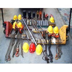 搬运-装卸搬运-苏州建亿(优质商家)图片