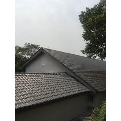 室外亮瓦屋顶造型-源佳锦-亮瓦图片
