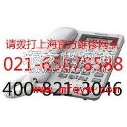 尚朋堂/尚朋堂除湿机售后维修电话/原厂配件服务/图片