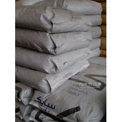 供应美国沙伯基础PBTK4530图片