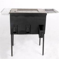 万能烤鱼炉,平凡五金节能环保,万能烤鱼炉供应图片
