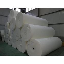 长纤聚酯胎|山东海王(在线咨询)|茂名长纤聚酯胎图片